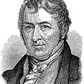 Eli Whitney (1765-1825) by Granger