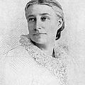 Elizabeth Stuart P. Ward by Granger