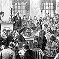 Elizabeth Wharton Trial by Granger