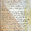Emancipation Proc., P. 2 by Granger