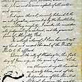 Emancipation Proc., P. 4 by Granger