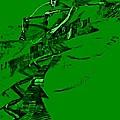 Emerald2 by Vicki Lynn Sodora