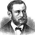 Emil Schumann by Granger