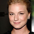 Emily Vancamp At Arrivals For Coco by Everett