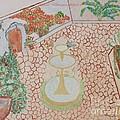 Enchanting Garden by Sonali Gangane