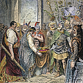 End Of Roman Empire by Granger