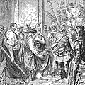 End Of The Roman Empire by Granger