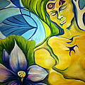 Enlightened by Laura Salazar