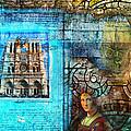 Enter Renaissance by Gene Hilton