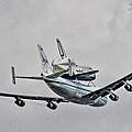 Enterprise 7 by S Paul Sahm