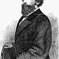 Ephraim Squier (1821-1888) by Granger