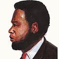 Ernest Simo by Emmanuel Baliyanga