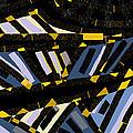 Escalators by Beebe  Barksdale-Bruner