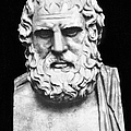 Euripides by Granger