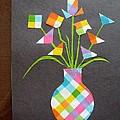 Express It Creatively by Sonali Gangane