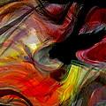Eye Candy by Linda Sannuti