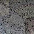 Facade 1 by Tim Allen
