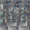 Facade 12 by Tim Allen