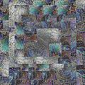 Facade 14 by Tim Allen