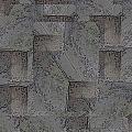 Facade 5 by Tim Allen