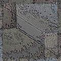 Facade 7 by Tim Allen