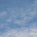 Fair Skies by Susan Herber