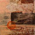 Fall by Ronald Brischetto