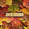 Family-autumn Inpsireme by  Onyonet  Photo Studios