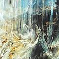 Fantasy Storm by Linda Sannuti