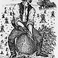 Farming: Corn Husker by Granger