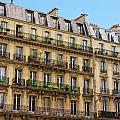 Fascination Paris by Andre Distel