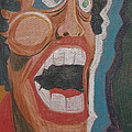 Fear by Dennis Casto