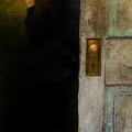 Fear by Jill Battaglia