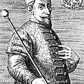 Feodor I Ivanovich by Granger