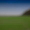 Field Of Dreams by Paul Roach