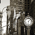 Fifth Avenue by RicardMN Photography