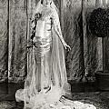Film: Fair Lady, 1922 by Granger