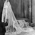 Film: Melody Girl, 1937 by Granger