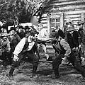 Film Still: Abraham Lincoln by Granger