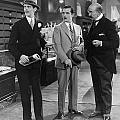Film Still: It, 1927 by Granger