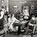 Film Still: Poorhouse by Granger