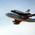 Final Flight by Michael Courtney