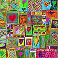 find U'r Love found    v15 by Kenneth James