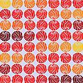 Fireballs by Sumit Mehndiratta