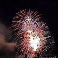 Fireworks 3 by Lloyd Alexander