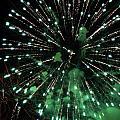 Fireworks by Denise Keegan Frawley