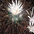 Fireworks by John McManus