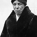 First Lady Eleanor Roosevelt by Everett
