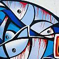 Fish For 247 by Armando Perez