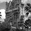 Five Star Hotel by Nicholas Evans